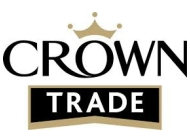 crown paints glasgow